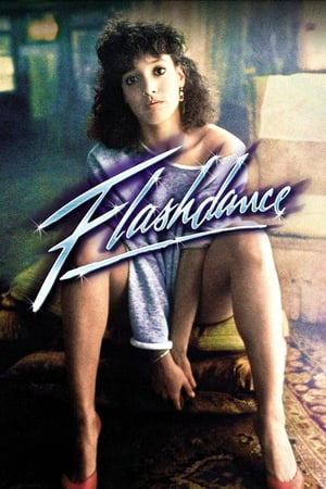 Flashdance