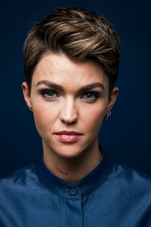 Ruby Rose profil kép