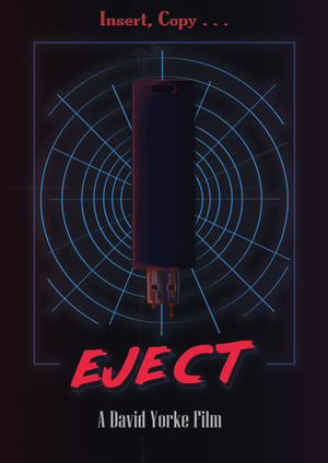 Eject